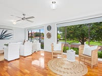 22 Plateau Road, Stanwell Tops, NSW 2508