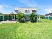 56 Lansdowne Road, Canley Vale, NSW 2166