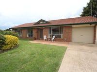 21B Scotia Avenue, Oberon, NSW 2787