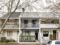 392 Riley Street, Surry Hills, NSW 2010
