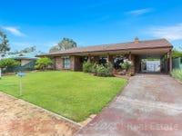 133 Lucy Victoria Avenue, Australind, WA 6233