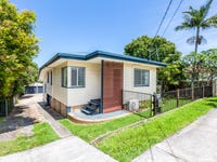 137 Jacaranda Street, North Booval, Qld 4304