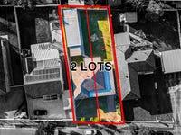46 Lombard Street, Fairfield West, NSW 2165