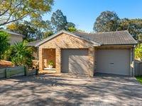 39 Brigantine Street, Rutherford, NSW 2320