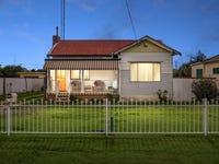 20 Hunter Avenue, Cessnock, NSW 2325