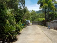 21 May St, Cooktown, Qld 4895