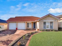 6 Harris Place, West Hoxton, NSW 2171