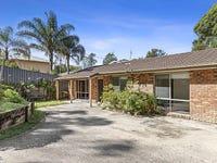 424 George Bass Drive, Malua Bay, NSW 2536