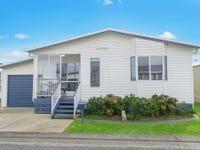 15/1 Lincoln Road, Port Macquarie, NSW 2444