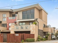 3/39-41 Nepean Highway, Seaford, Vic 3198