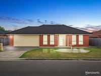 13 Savoy Place, Youngtown, Tas 7249