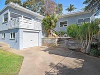576 Beach Road, Denhams Beach, NSW 2536