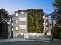 205/9-11 Doohat Avenue, North Sydney, NSW 2060