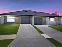 67 & 67A Figtree Boulevard, Wadalba, NSW 2259