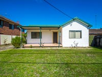 248 Stafford Street, Penrith, NSW 2750