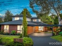 3 Mundara Drive, Ringwood, Vic 3134