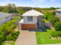 112 Bankswood Drive, Redland Bay, Qld 4165