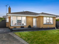 33 Bakewell Street, Herne Hill, Vic 3218