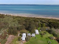 370 Coast Road, French Island, Vic 3921