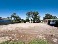 151 Gan Gan Road, Anna Bay, NSW 2316