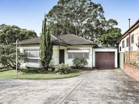 103 Bonds Road, Peakhurst, NSW 2210