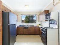 2/11-13 Alfreda Street, Coogee, NSW 2034