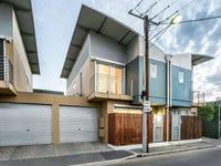 17 Vinrace Street, Adelaide, SA 5000