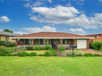 42 Kingsford Smith Drive, Wilsonton, Qld 4350