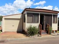 55/1 Camden Street, Ulladulla, NSW 2539
