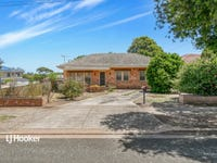 5 Hereford Street, Enfield, SA 5085