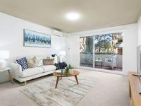 3/88 Albert Avenue, Chatswood, NSW 2067