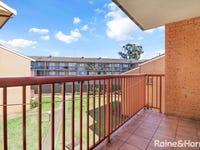 13/40-42 Victoria Street, Werrington, NSW 2747