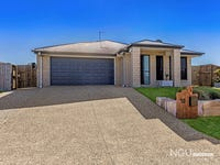 10 Mary Crescent, Rosewood, Qld 4340