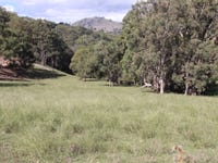 "640 Chilcotts Creek Road ""The Basins"", Willow Tree, NSW 2339"
