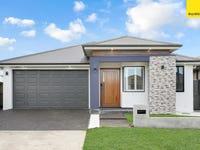 3 Satinwood Street, Marsden Park, NSW 2765