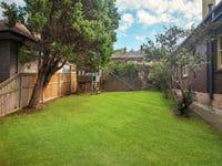 22A White Street, Balgowlah, NSW 2093