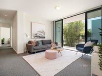 22/200 Smithfield Road, Flemington, Vic 3031