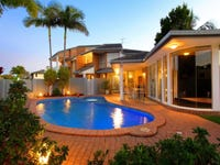 2 Biggs Place, Southport, Qld 4215