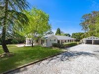 42 Narellan Road, Moss Vale, NSW 2577