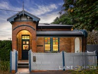 14 Chinchen Street, Islington, NSW 2296