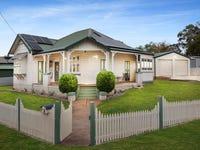 8 Goulburn Street, Abermain, NSW 2326