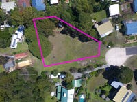 13 Aldinga Avenue, Bawley Point, NSW 2539