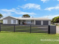 1874 PRINCES HIGHWAY, Port Fairy, Vic 3284