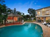 4 Damien Close, Chittaway Point, NSW 2261