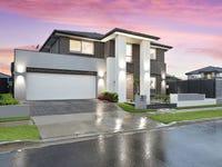 1 Marble Road, Moorebank, NSW 2170