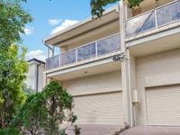 109 Henry Street, Merewether, NSW 2291