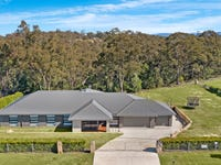 6 Moss Ridge, Sackville North, NSW 2756