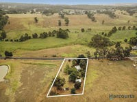 85 Two Mile Road, Newborough, Vic 3825