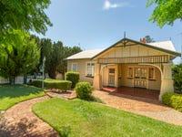 74 Wade Avenue, Leeton, NSW 2705