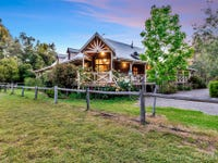 84 Jennie Place, North Dandalup, WA 6207